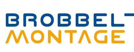 Brobbel Montage